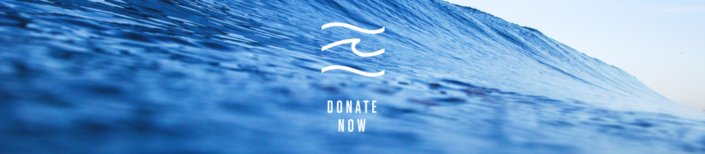 donate-banner.png