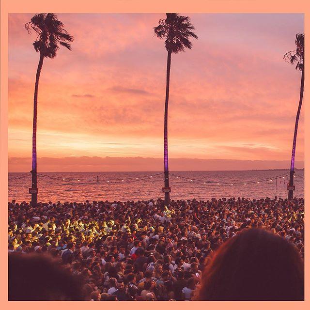 Dusk & Summer 💫 The next chapter begins #forthelove