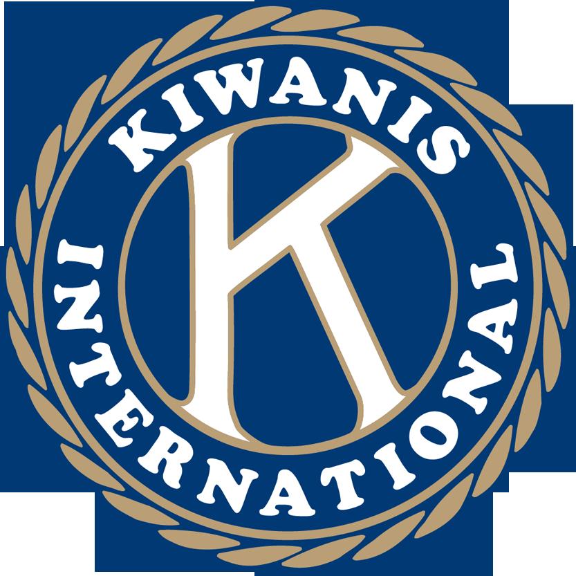 logo_kiwanis_seal_gold-blue_rgb.png