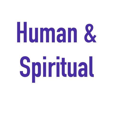 human and spiritual.png