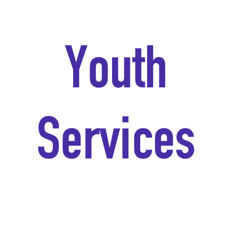 youth services.png