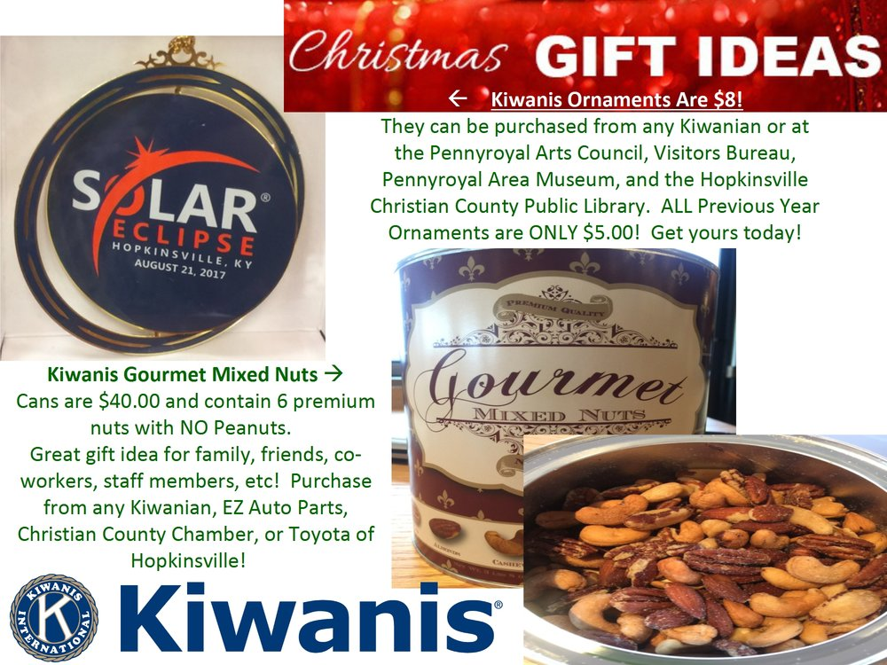ornament and nut flyer.jpg