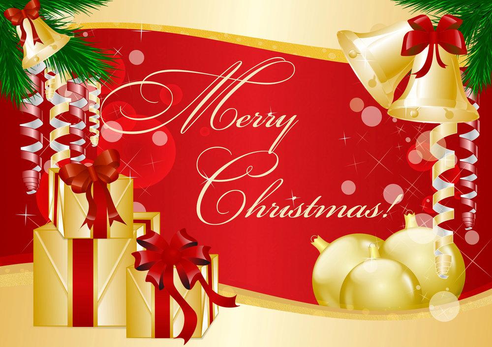 merry-christmas-1353268943jWR.jpg