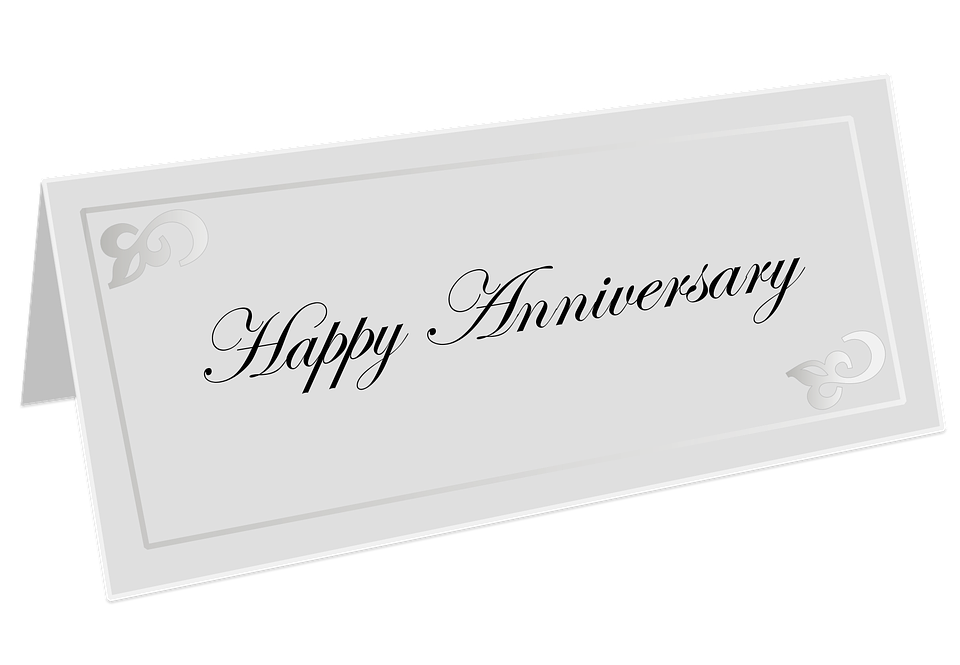 happy-anniversary-card-1428853_960_720.png