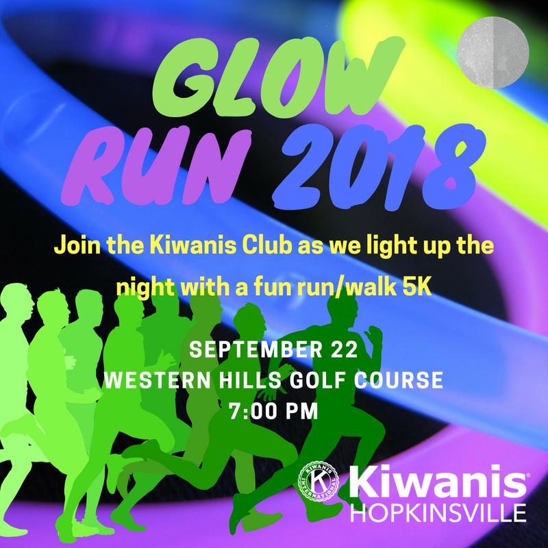 glowrun 2018 (4).png