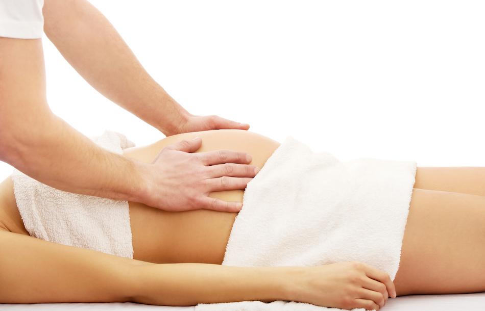 Pregnancy_massage.jpg