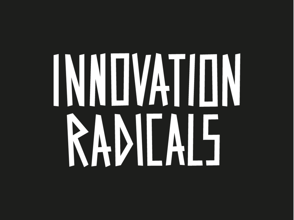 Logo Innovation Radical.png