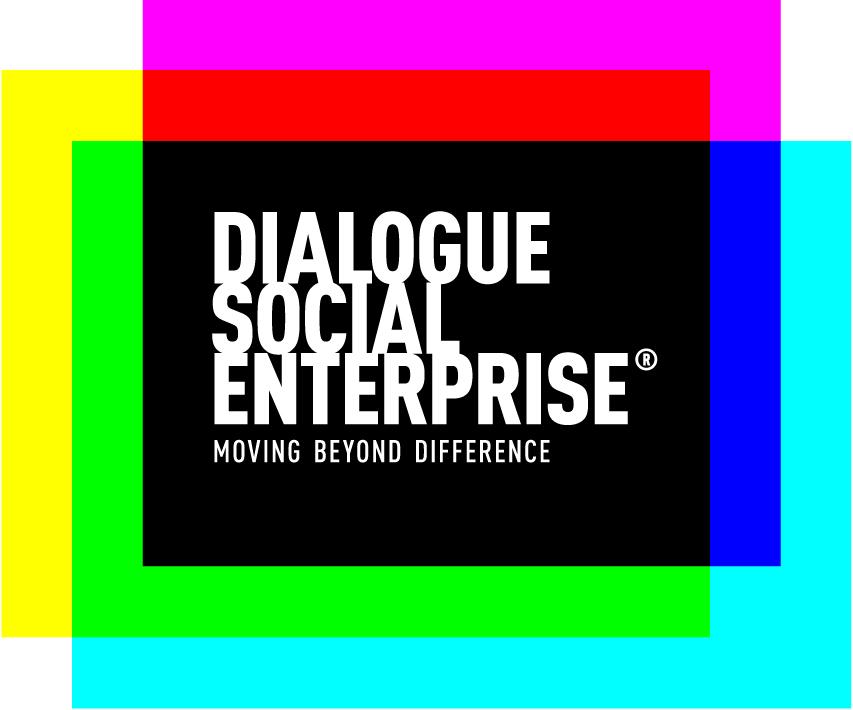 DSE Logo 2.jpg