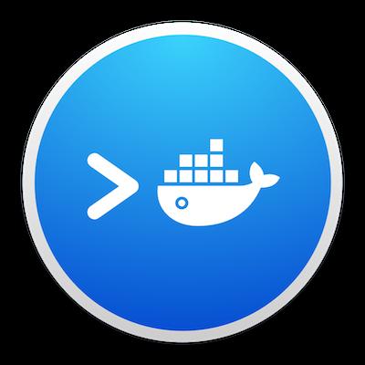 My Playground Running Docker and VirtualBox Using macOS 10 12 Sierra