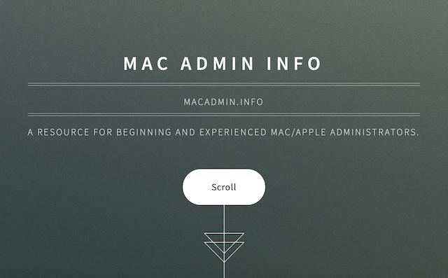 macadminsinfo.png
