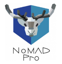 nomadpro.png