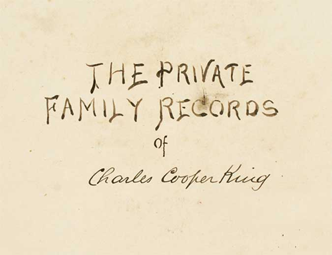 name-family-records.jpg
