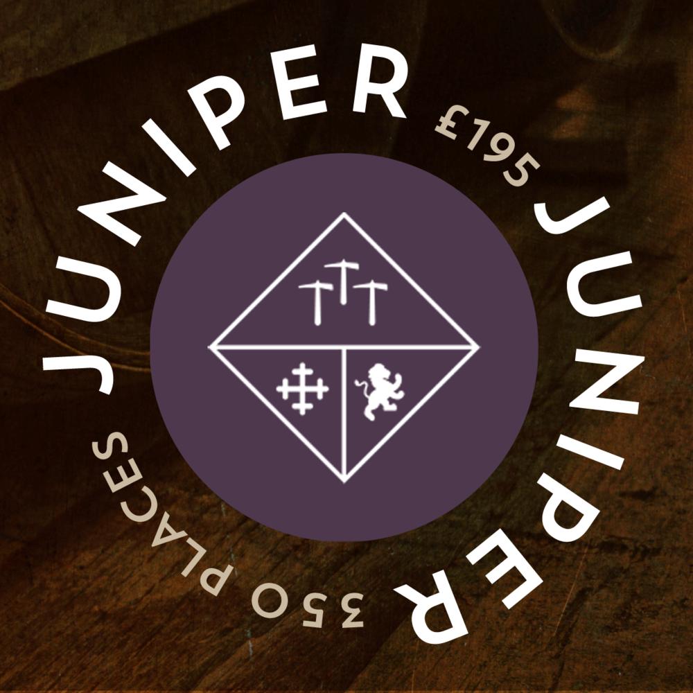 Tier-image-juniper2.png