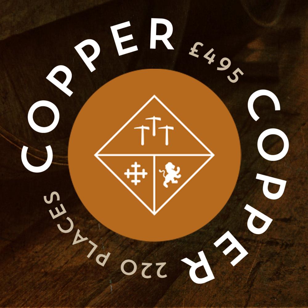 Tier-image-copper2.png