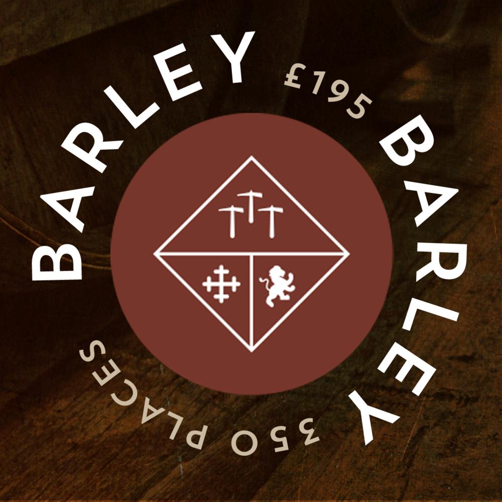 Tier-image-barley2.png