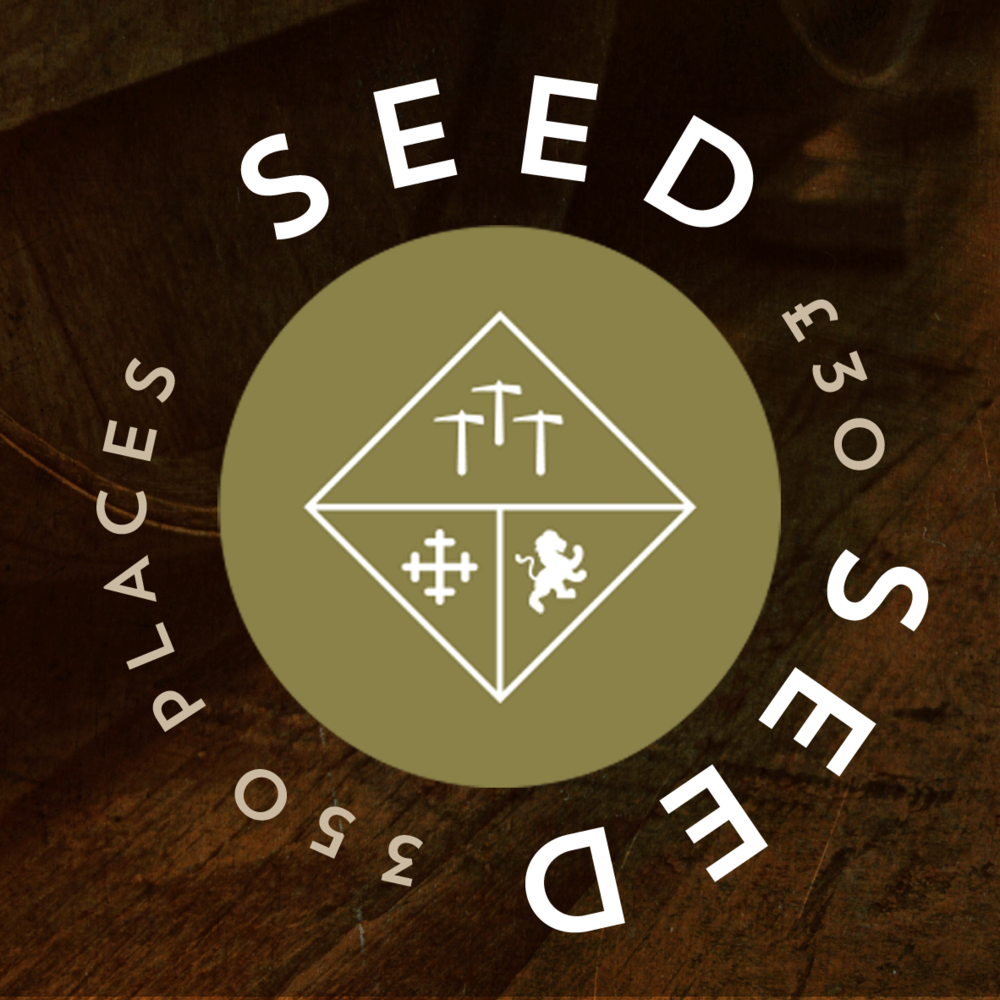 Tier-image-seed2.png