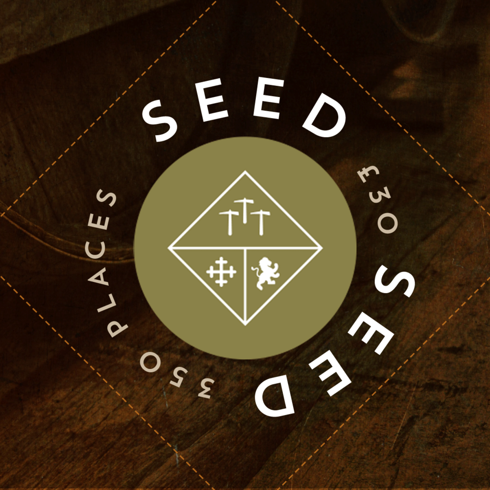 seed-tier