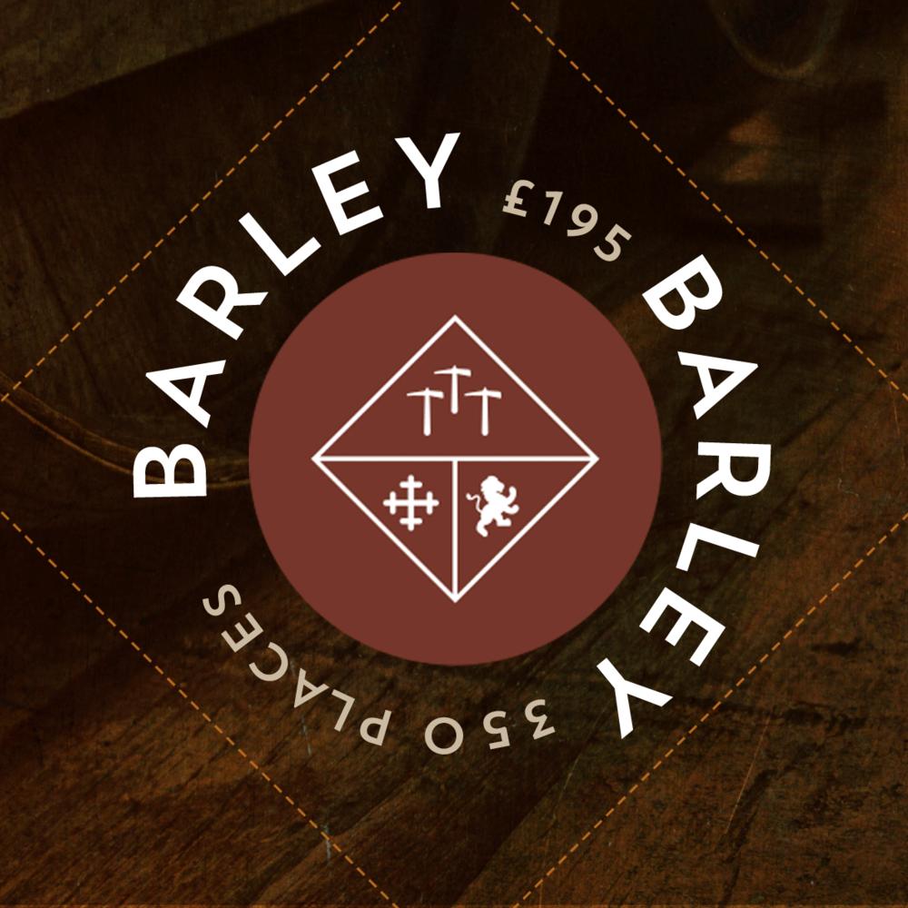barley-tier