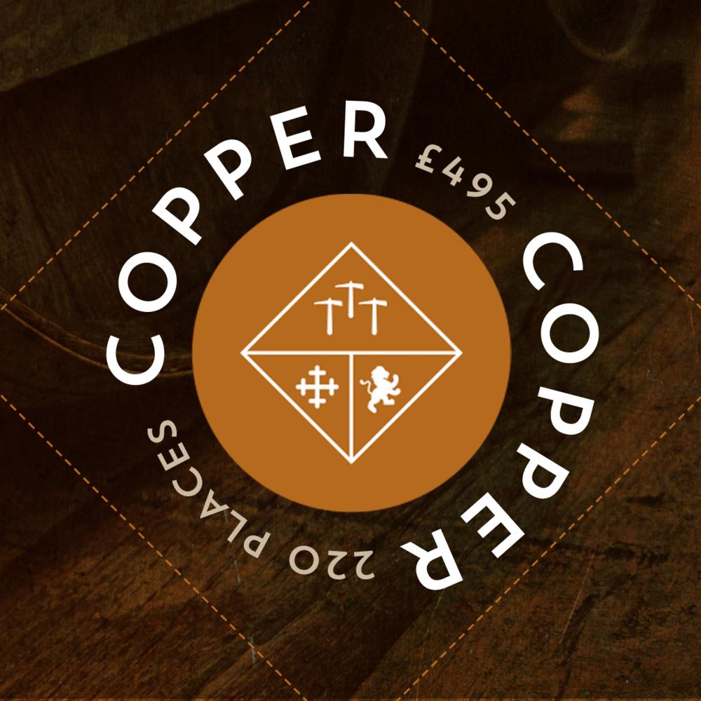 copper-tier