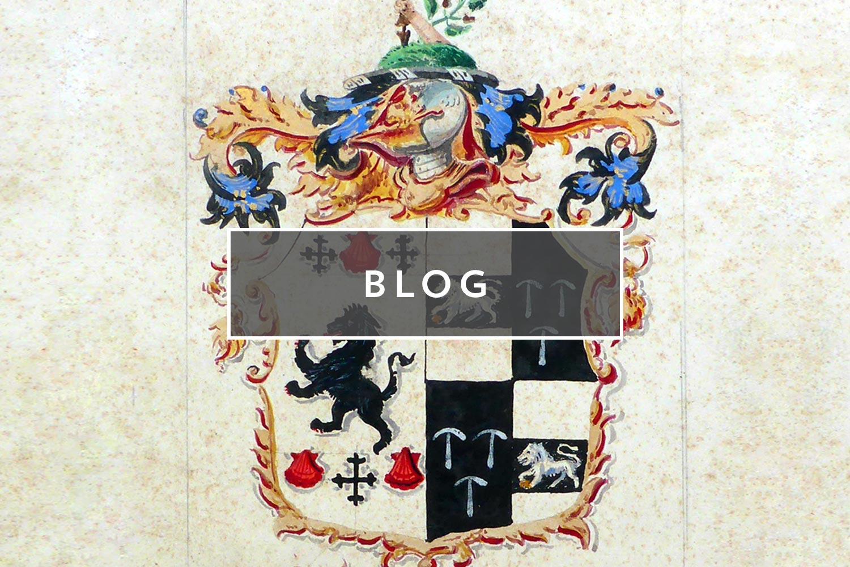 blog-3x2-template-1500px.jpg
