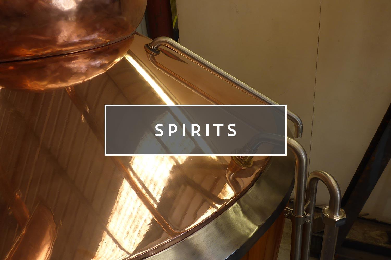 spirits-3x2-template-1500px.jpg