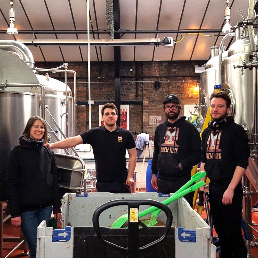brew_york_cooper_king_distillery_collaboration