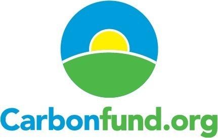 carbon-fund-logo.png