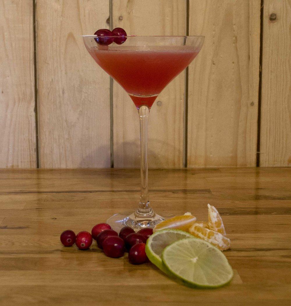 margaritas-english-cousin-gin-cocktail.jpg