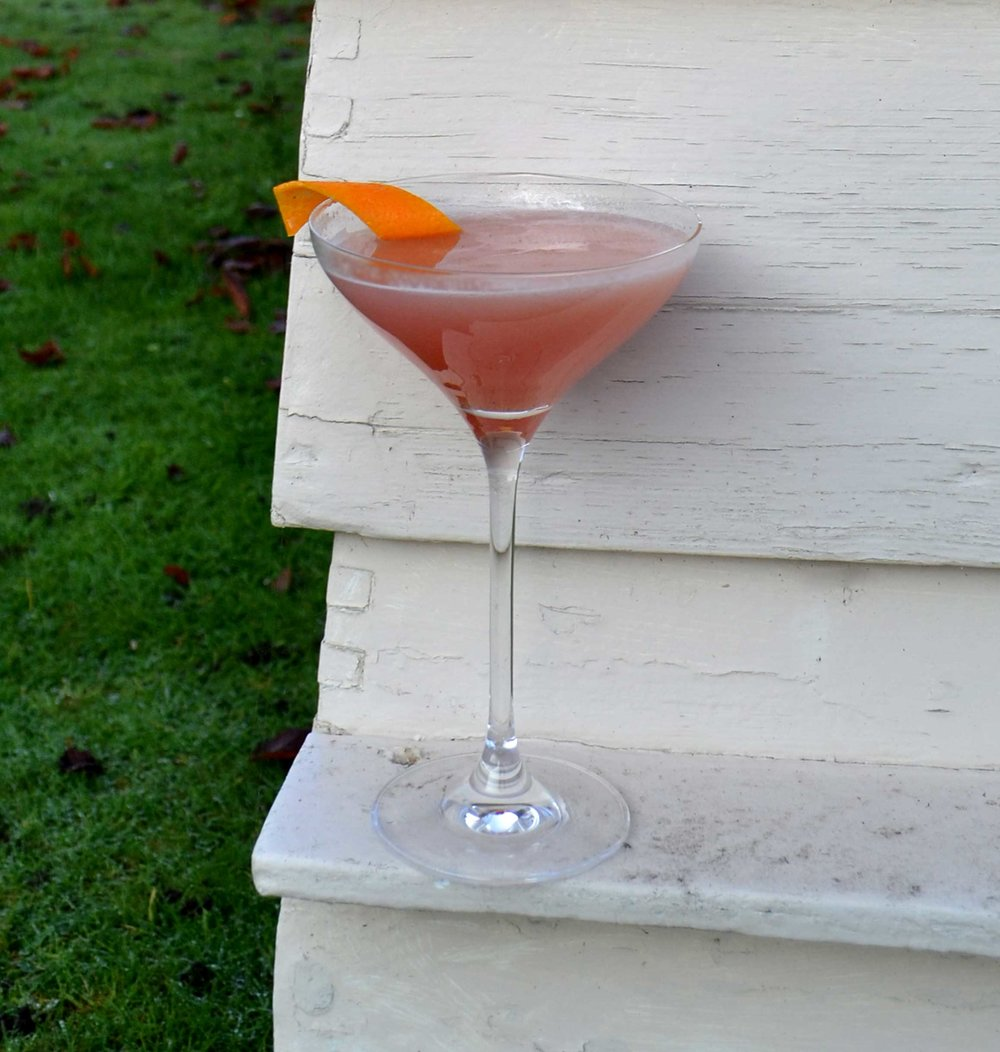 first-day-of-christmas-gin-cocktail.jpg