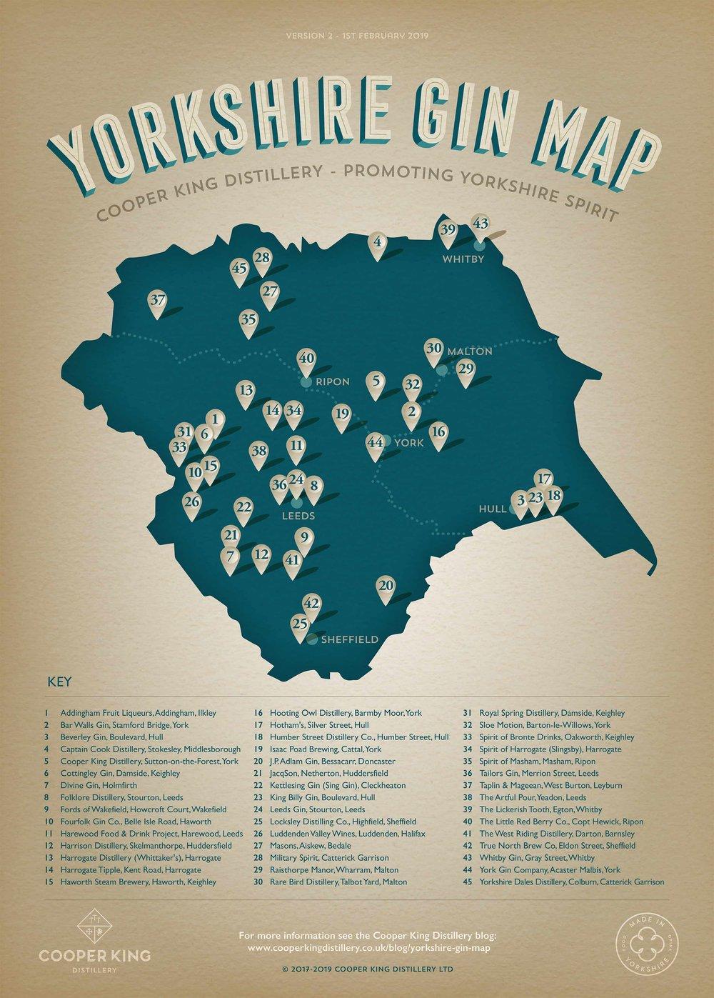 yorkshire_gin_map_cooper_king_distillery_2019_v2_2500px.jpg