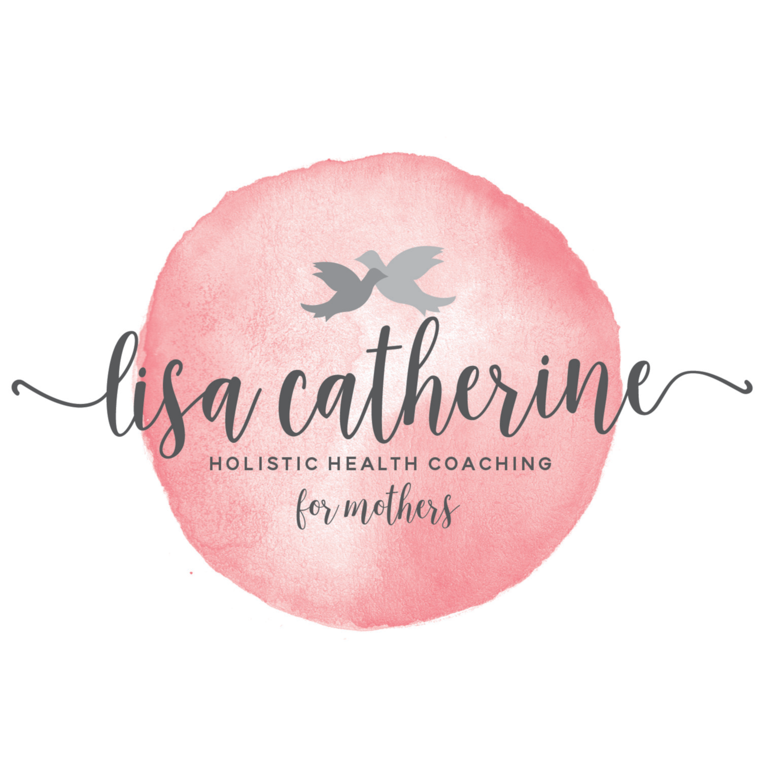 Lisa Catherine Coaching