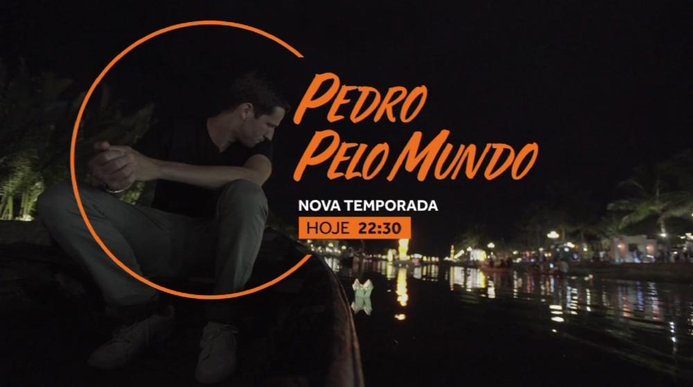NovaTemporada_PedropeloMundo2.png