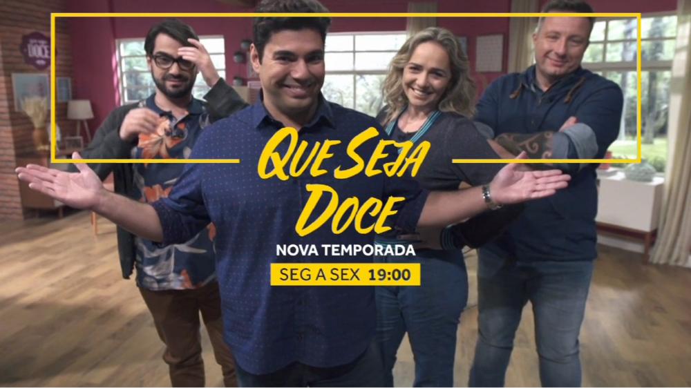 NovaTemporada_QueSejaDoce.png