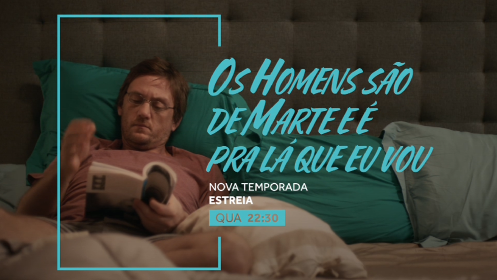 NovaTemporada_OHSDM.png