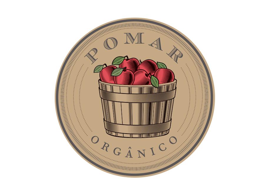 logo_pomar_o.jpg