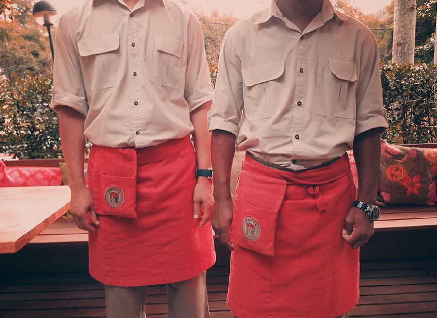uniforme_900.jpg