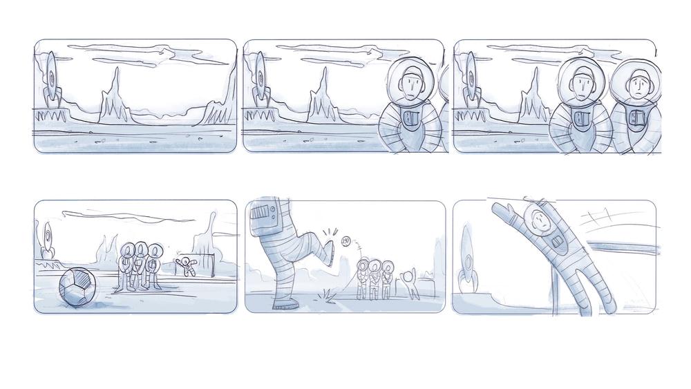 board_astronautas01.jpg