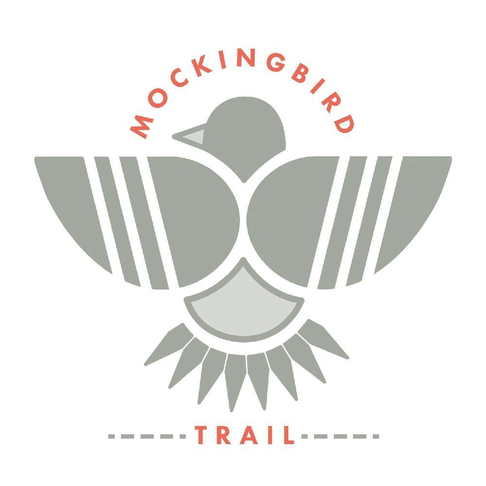 mockingbird-trail-questionnaire-01.jpg