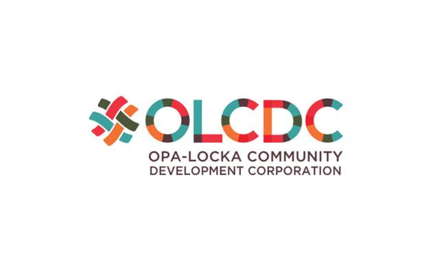 logo_olc-650x385.jpg