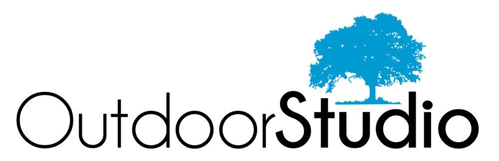 Outdoor Studio logo.jpg