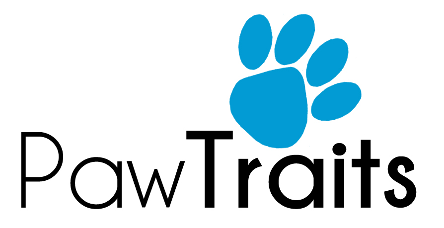 Paw Traits Logo.jpg