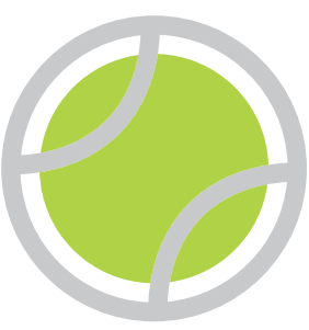 Radoslaw Szymanik Tennis Foundation - RS Tennis Foundation