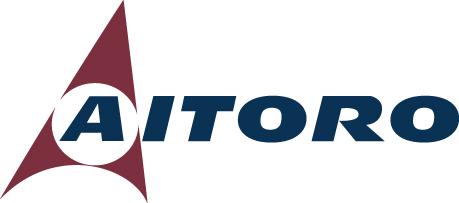 Aitoro Logo 540-195.jpg