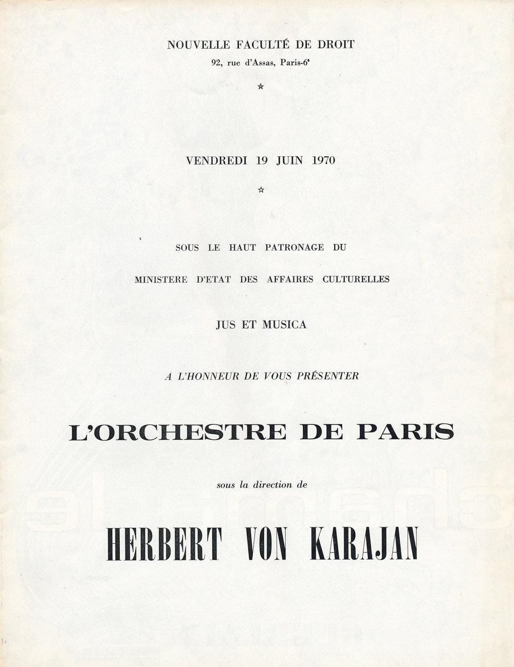 1970-1971