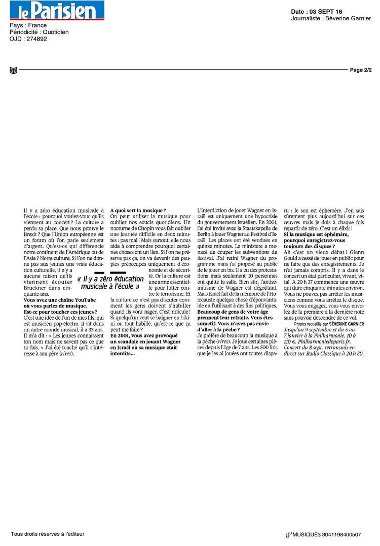 LE_PARISIEN+-+itw+Barenboim-2.jpg