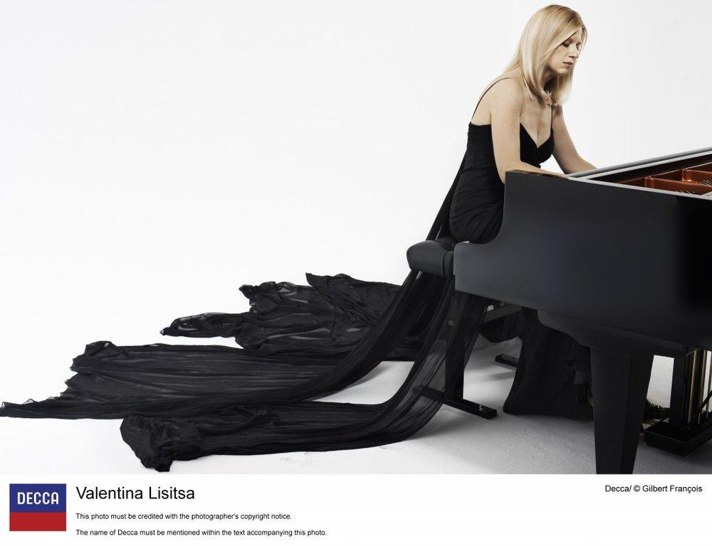 Valentina Lisitsa_c_Gilbert Francois.jpg