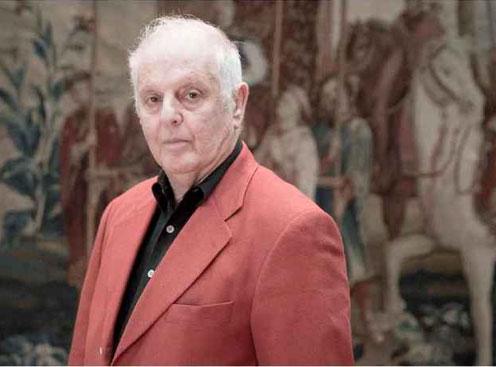 « J'adore la Philharmonie » - Le Parisien3 SEPT 2016