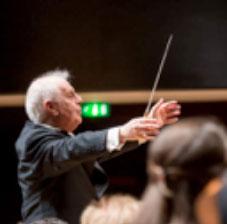 Bruckner sans l'esprit. - Altamusica.com7 SEP 2016