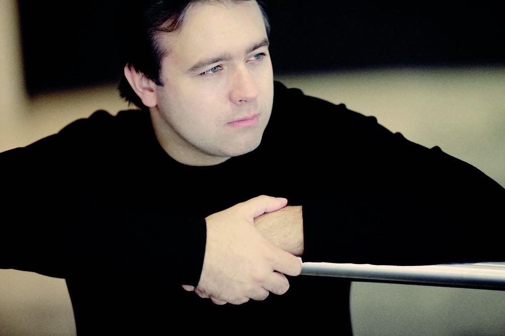 Alexei Volodin.jpg