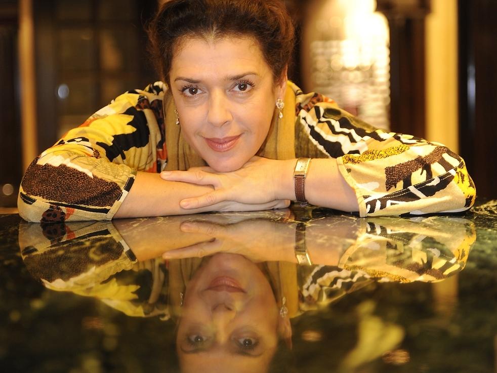 - ELENA BASHKIROVAMozart/ Dvorak/BartokMercredi 15 mai 2019THEATRE DES CHAMPS-ELYSEES20 :00